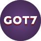 Lyrics for GOT7 (Offline)