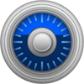 MEO Free File Encryption for Mac