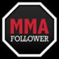 MMA Follower