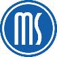 MS Companies – Employee