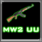 MW2 Ultimate Utility — A Modern Reference Guide for a Warfare Based Game 2