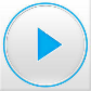 MX Video Player – HD Video Player For iPhone, iPad