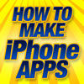 Make iPhone Apps: 30 Code Snipplets How to
