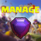 Manage your Clan – Clash of Clans edition