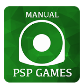 Manual for PSP Games