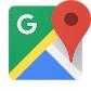 Maps – Navigate & Explore