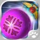 Marble Blast – Zodiac Saga