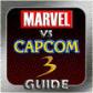 Marvel vs. Capcom 3 Guide