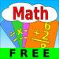 Math Cards ! !