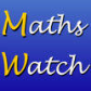 MathsWatch