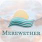 Merewether Weather