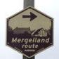 Mergelland