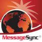 MessageSync