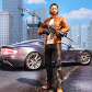 Miami Crime Auto Gangster Survival
