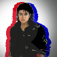 Michael Jackson – You Are Not Alone – Music Video