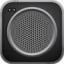 Microphone HD