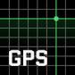 MilGPS – MGRS & USNG Grid GPS for Land Navigation