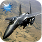 Military Aircraft Live Wallpapers (Pro)
