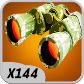 Military Spy Binoculars Camera(Photos & Video)