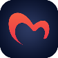 Mingle – Dating, Chat & Meet