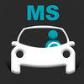 Mississippi DMV Drivers License Practice Test – Prepare MS DSP Permit Written Exam Questions Now (Best App 2016)
