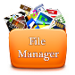 Mobile Explorer and File Manager for Android