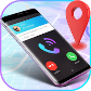 Mobile Number Locator – Phone Caller Location