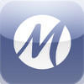 Montignac Method – The official app