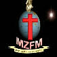Mount Zion Movies