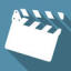 Movies by OneTap – Listings, Trailers & Tickets