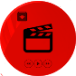 Mp4 Video Downloder – Download music for free