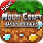 MultiCraft – Open Miner