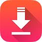 Muvi Downloader