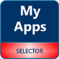 My Apps Selector