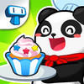 My Cupcake Maker – Create, Decorate and Eat Sweet Cupcakes