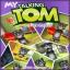 My Talking Tom Game Guide