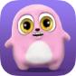 My Virtual Pet Bobbie – Talking Friends