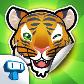 My Zoo Album – Collect and Trade Animal Stickers