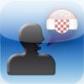 MyWords – Learn Croatian Vocabulary