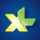 MyXL: Layanan Personalku