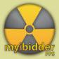 Myibidder Auction Bid Sniper for eBay PPS