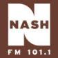 NASH FM 101.1
