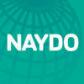 NAYDO-North American YMCA Development Organization