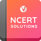 NCERT Solutions – Class 9 to 12 (Maths & Science)