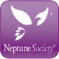 Neptune Society Bill Pay