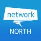 Network North