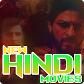 New Hindi Movie & Hindi Movie