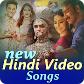 New Hindi Songs 2018