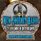 New Journey Radio