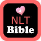 New Living Translation NLT Audio Bible offline